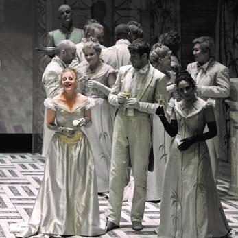 costumes opéra mod'lscène