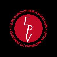 Label EPV - Entreprise du Patrimoine Vivant